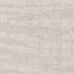 Sphere Wall 884 | Wall coverings / wallpapers | Zimmer + Rohde