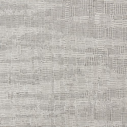 Sphere Wall 889 | Wall coverings / wallpapers | Zimmer + Rohde