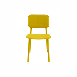 Felt | Chair Felt Version | Chairs | Ligne Roset