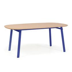Table Celeste   Tables de repas   Hartô