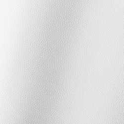 Bologna weiss 018500 | Synthetic woven fabrics | AKV International
