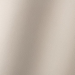 Bologna kaschmir 018502 | Tejidos de plástico | AKV International
