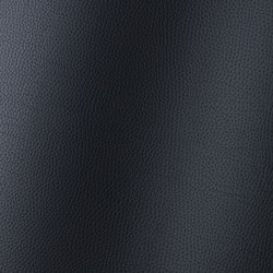 Bologna schwarz 018515 | Synthetic woven fabrics | AKV International