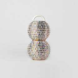 Grasso vases | Vases | BD Barcelona