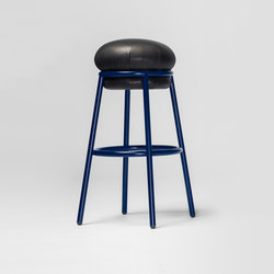 Grasso stool | Sgabelli | BD Barcelona