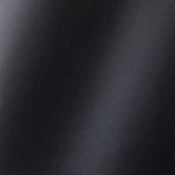 Torino schwarz 019789 | Tessuti sintetici | AKV International
