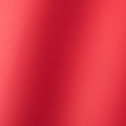 Torino rot 019788 | Synthetic woven fabrics | AKV International