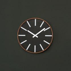 Mod L | Uhren | Tacchini Italia