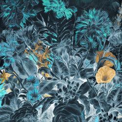 Flowers   Wall coverings / wallpapers   WallPepper