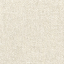 Nabab | Shéhérazade LR 118 01 | Tessuti decorative | Elitis