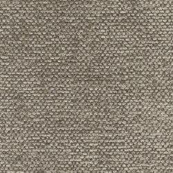 Nabab | Shéhérazade LR 118 15 | Drapery fabrics | Elitis