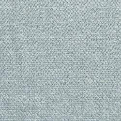 Nabab | Shéhérazade LR 118 40 | Drapery fabrics | Elitis