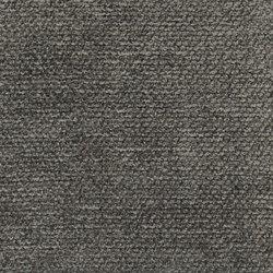 Nabab | Shéhérazade LR 118 65 | Drapery fabrics | Elitis