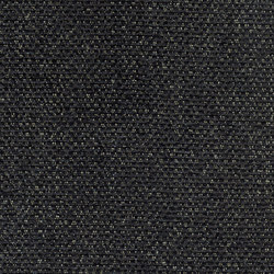Nabab | Shéhérazade LR 118 80 | Drapery fabrics | Elitis