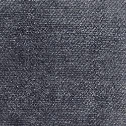 Nabab | Shéhérazade LR 118 86 | Drapery fabrics | Elitis