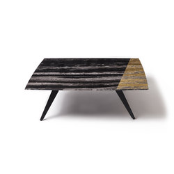 Midas Highway | Coffee tables | Alex Mint