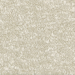 Nabab | Alcazar LR 119 01 | Tessuti decorative | Elitis