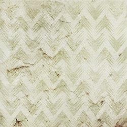 Geometric palm | Wall coverings / wallpapers | WallPepper
