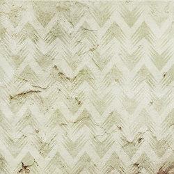 Geometric palm | Wandbeläge / Tapeten | WallPepper
