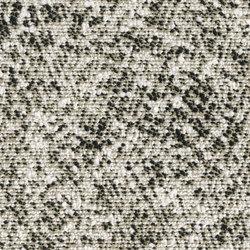 Nabab | Alcazar LR 119 02 | Drapery fabrics | Elitis