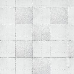 Glacial | Wandbeläge / Tapeten | WallPepper