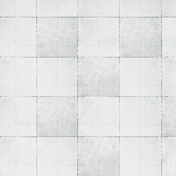 Glacial | Carta parati / tappezzeria | WallPepper
