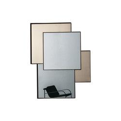 Combi | Mirrors | Sovet