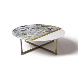 Slice Of Jupiter | Coffee tables | Alex Mint