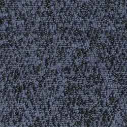 Nabab | Alcazar LR 119 41 | Drapery fabrics | Elitis