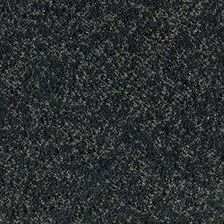 Nabab | Alcazar LR 119 80 | Tejidos decorativos | Elitis