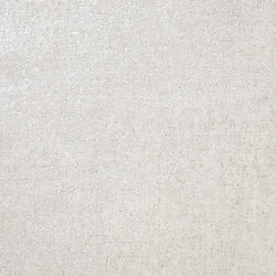 Nabab | Nuits blanches | Hima LB 970 01 | Drapery fabrics | Elitis