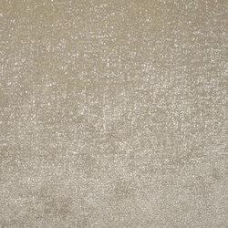 Nabab | Nuits blanches | Hima LB 970 15 | Drapery fabrics | Elitis