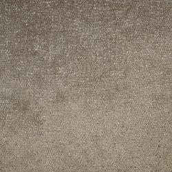 Nabab | Nuits blanches | Hima LB 970 74 | Tessuti decorative | Elitis