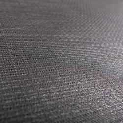 Artisan Slate | Teppichböden | Bolon