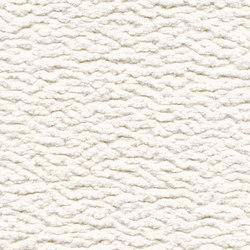 Nabab | Nuits blanches | Astrakan LR 329 02 | Upholstery fabrics | Elitis