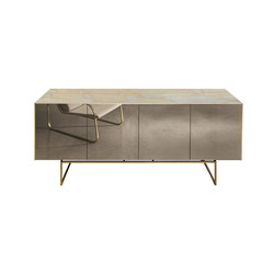 Magda | Buffets / Commodes | Sovet