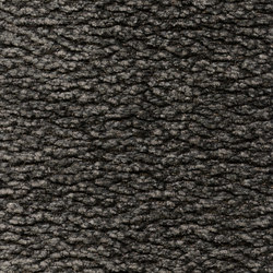 Nabab | Nuits blanches | Astrakan LR 329 78 | Upholstery fabrics | Elitis