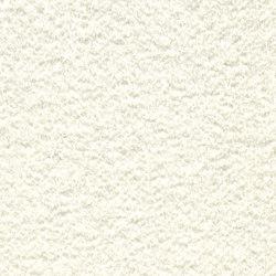Dolce lana | Laine givrée WO 102 01 | Tejidos decorativos | Elitis