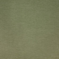 Botanic Sage | Wall-to-wall carpets | Bolon