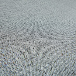 Elements Wool | Teppichböden | Bolon