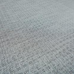 Elements Wool | Moquettes | Bolon