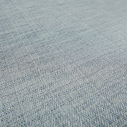 Elements Flint | Moquette | Bolon