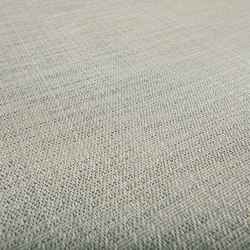 Elements Linen | Teppichböden | Bolon
