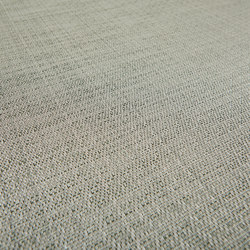Elements Oak | Wall-to-wall carpets | Bolon