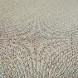 Elements Cork | Wall-to-wall carpets | Bolon