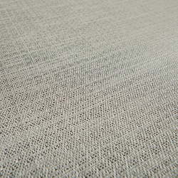 Elements Birch | Wall-to-wall carpets | Bolon