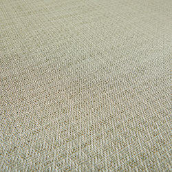 Elements Ash | Wall-to-wall carpets | Bolon