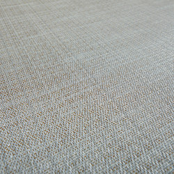 Elements Silk | Wall-to-wall carpets | Bolon