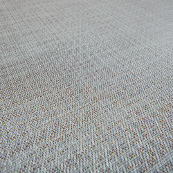 Elements Walnut | Wall-to-wall carpets | Bolon