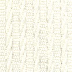 Dolce lana | Tresse de laine WO 104 01 | Tejidos tapicerías | Elitis